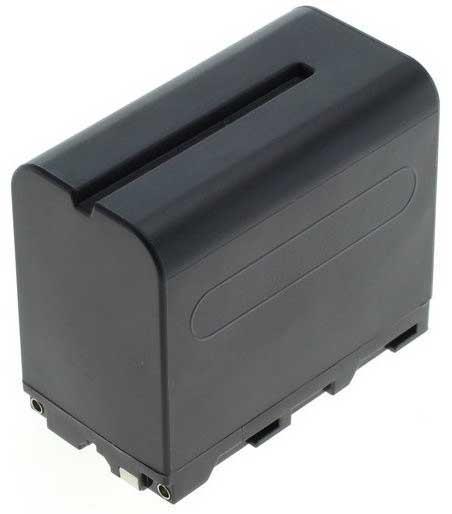 Atomos 7800mAh Battery - ATOMBAT004