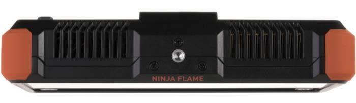 Atomos Ninja Flame - ATOMNJAFL2 - Top