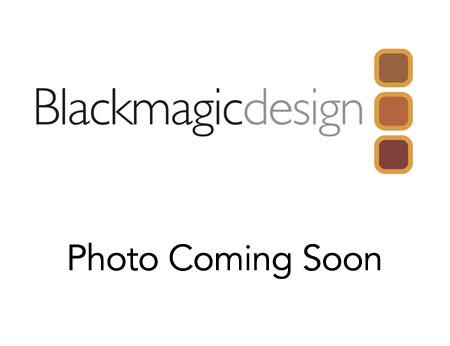Blackmagic Cable - Universal VH Power Supply