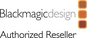 Blackmagic Design ATEM Switcher Authorized Reseller