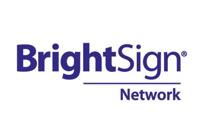 BrightSign Network BSNSUB3 - 3 year subscription