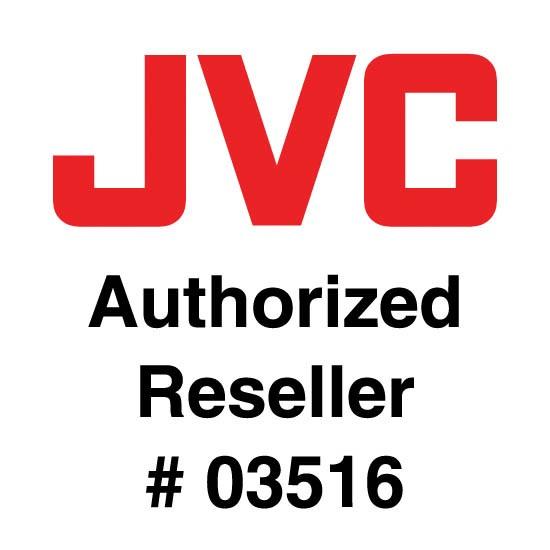JVC 250HW House of Worship Streaming Camcorder - Dealer
