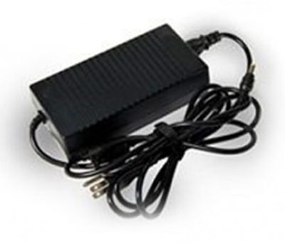 TriCaster Mini Power Supply Brick Replacement