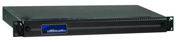 Ultimatte 11 - BMD-ULTMKEY11 - green screen compositing