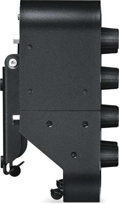 Ultimatte Smart Remote 4 - BMD-ULTMSMTREM4 - Right